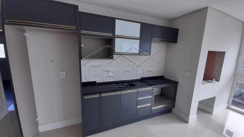 Alugar Apartamento / Padrão em Navegantes R$ 3.500,00 - Foto 28