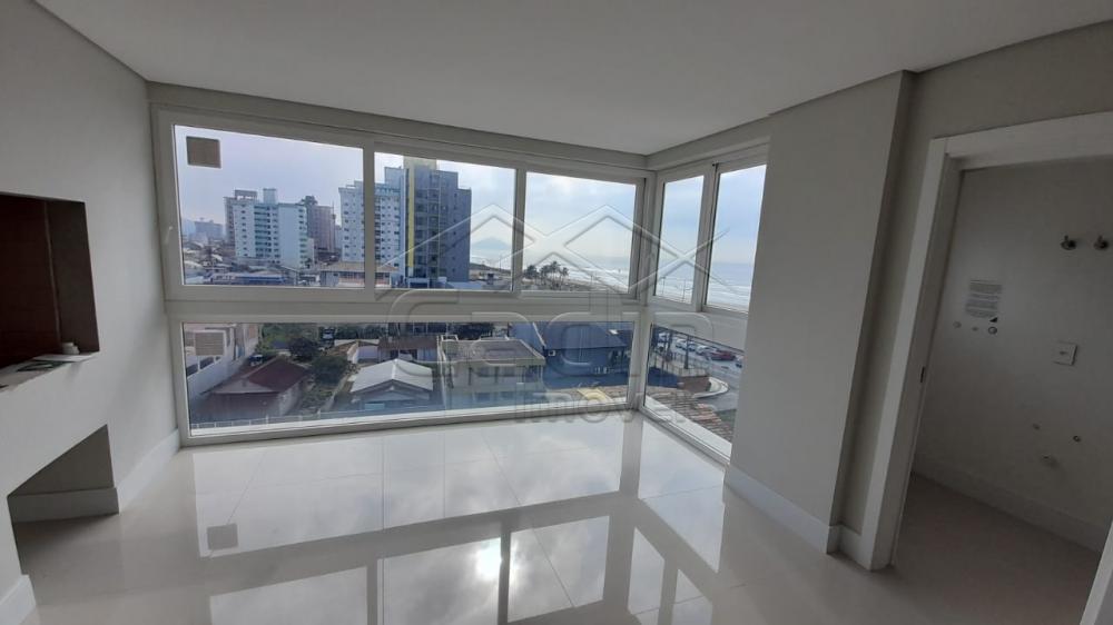 Alugar Apartamento / Padrão em Navegantes R$ 3.500,00 - Foto 29