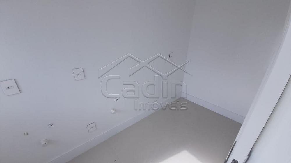 Alugar Apartamento / Padrão em Navegantes R$ 3.500,00 - Foto 32