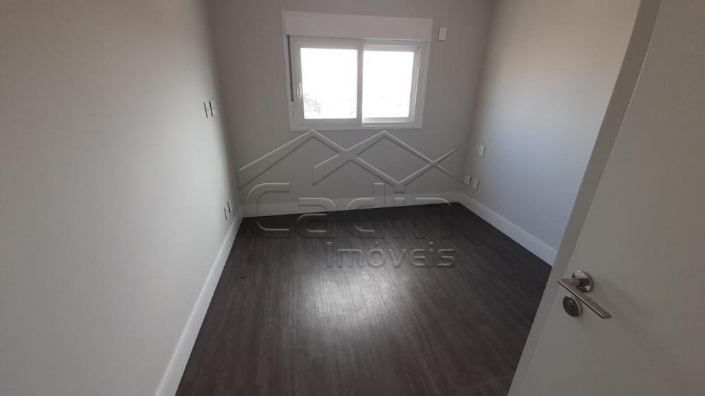 Alugar Apartamento / Padrão em Navegantes R$ 3.500,00 - Foto 39