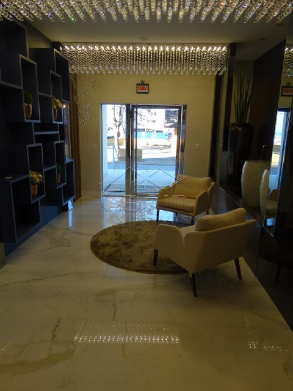 Alugar Apartamento / Padrão em Navegantes R$ 4.700,00 - Foto 3