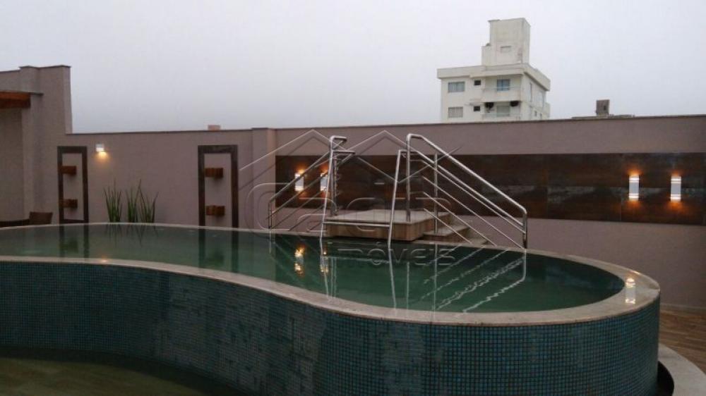 Alugar Apartamento / Padrão em Navegantes R$ 4.700,00 - Foto 5