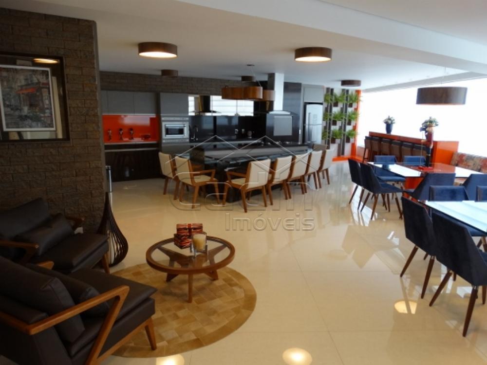 Alugar Apartamento / Padrão em Navegantes R$ 4.700,00 - Foto 7