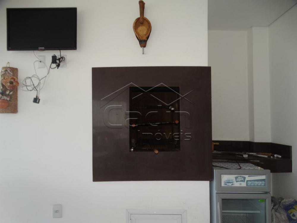Alugar Apartamento / Padrão em Navegantes R$ 4.700,00 - Foto 11