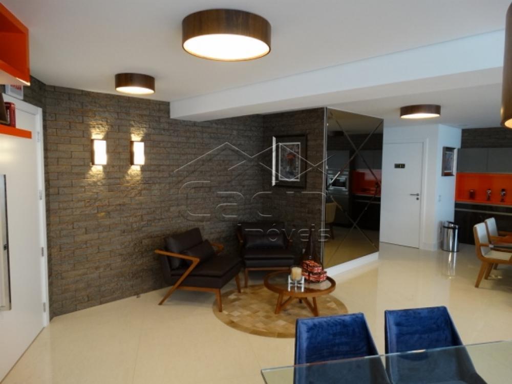 Alugar Apartamento / Padrão em Navegantes R$ 4.700,00 - Foto 9