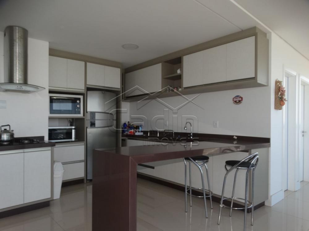 Alugar Apartamento / Padrão em Navegantes R$ 4.700,00 - Foto 14