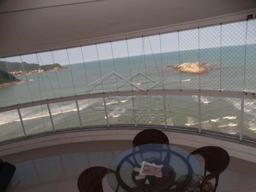 Alugar Apartamento / Padrão em Navegantes R$ 4.700,00 - Foto 17