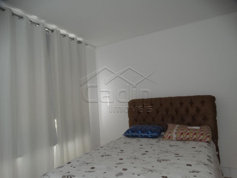 Alugar Apartamento / Padrão em Navegantes R$ 4.700,00 - Foto 20