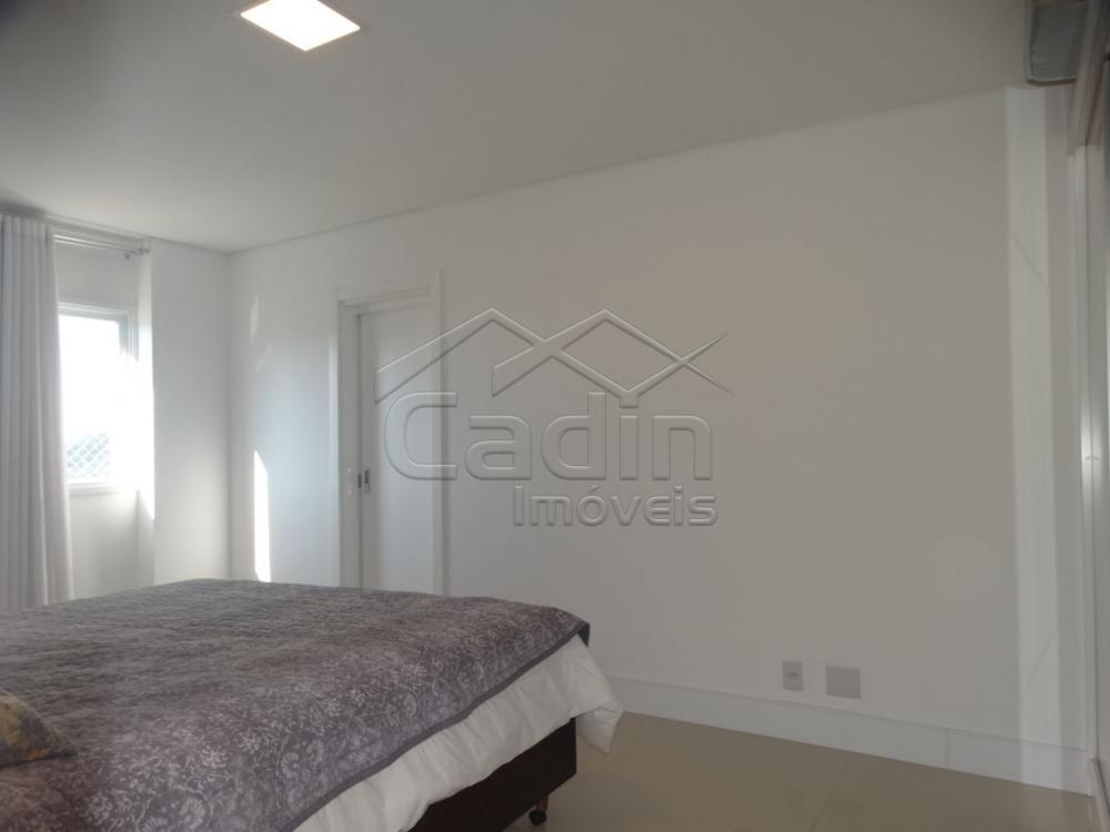 Alugar Apartamento / Padrão em Navegantes R$ 4.700,00 - Foto 21