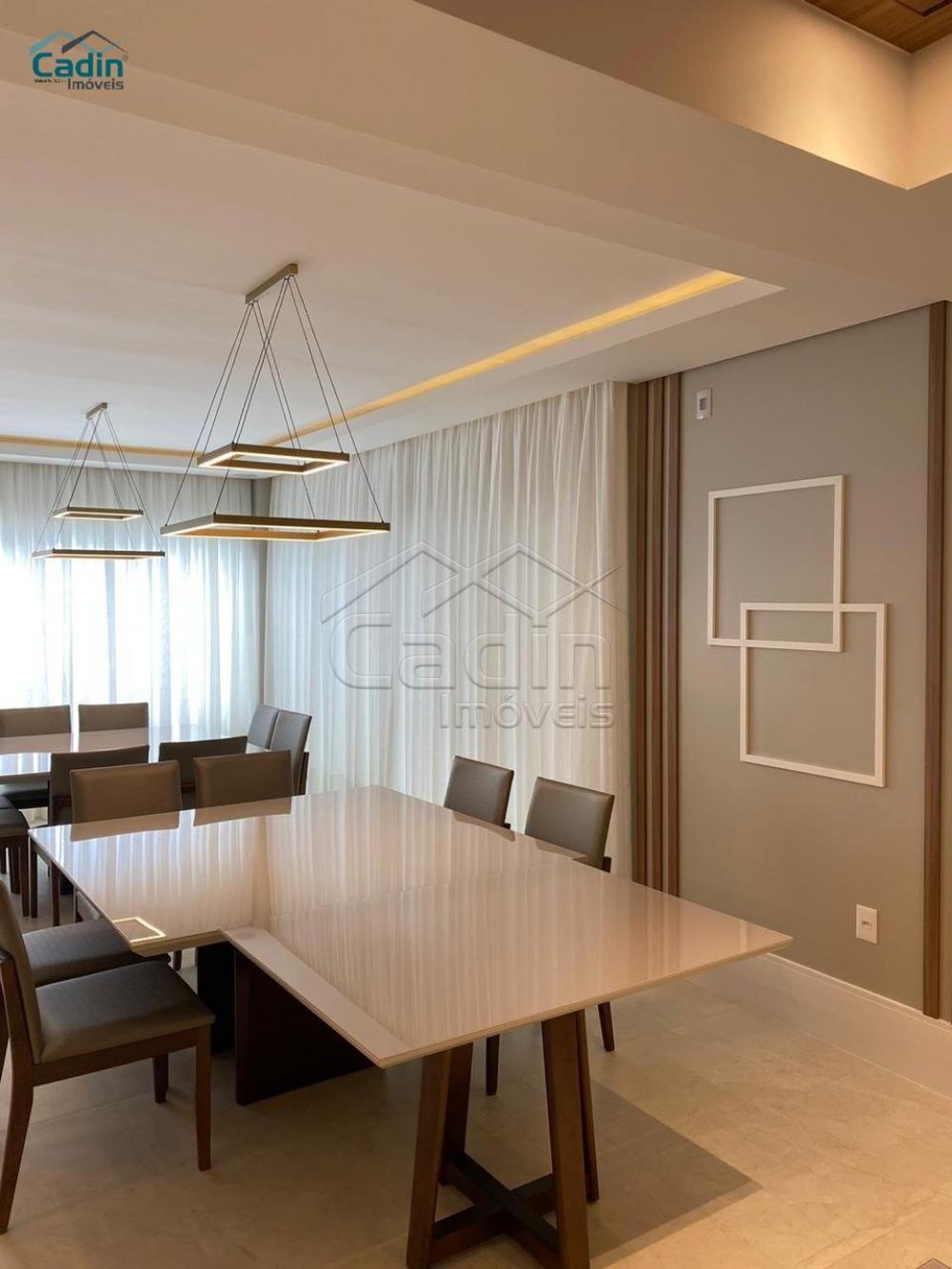 Comprar Apartamento / Padrão em Navegantes R$ 545.361,68 - Foto 28