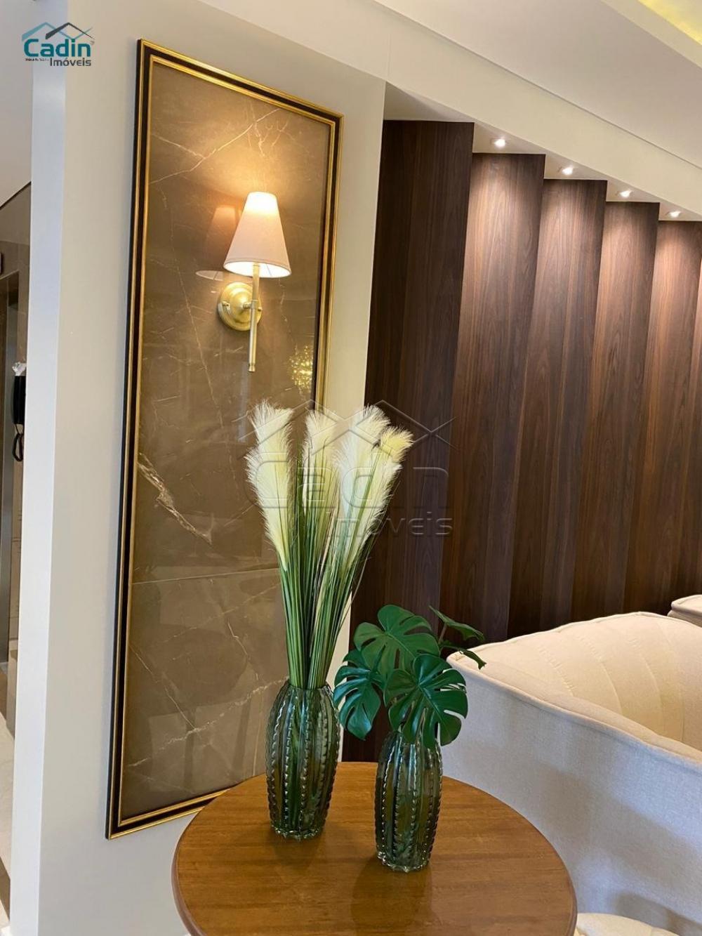 Comprar Apartamento / Padrão em Navegantes R$ 545.361,68 - Foto 30