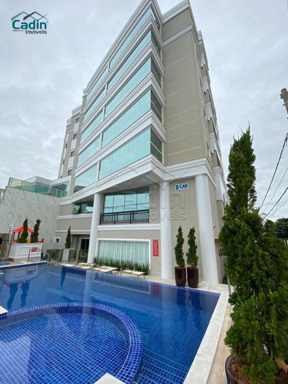Comprar Apartamento / Padrão em Navegantes R$ 545.361,68 - Foto 18