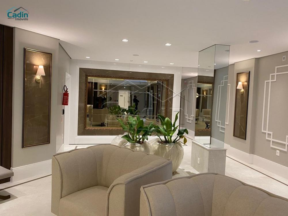 Comprar Apartamento / Padrão em Navegantes R$ 545.361,68 - Foto 32