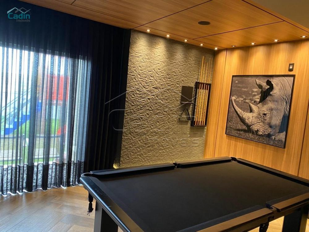 Comprar Apartamento / Padrão em Navegantes R$ 545.361,68 - Foto 36