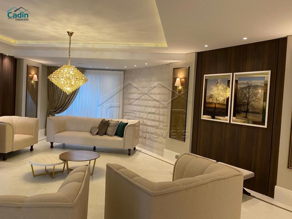 Comprar Apartamento / Padrão em Navegantes R$ 545.361,68 - Foto 37