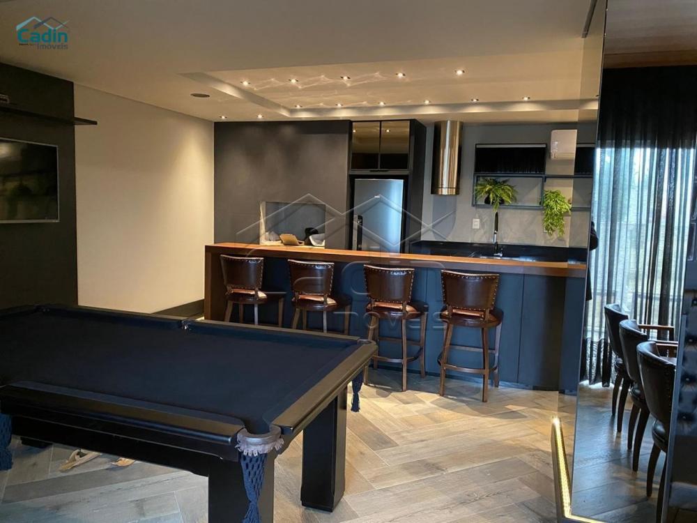 Comprar Apartamento / Padrão em Navegantes R$ 545.361,68 - Foto 39