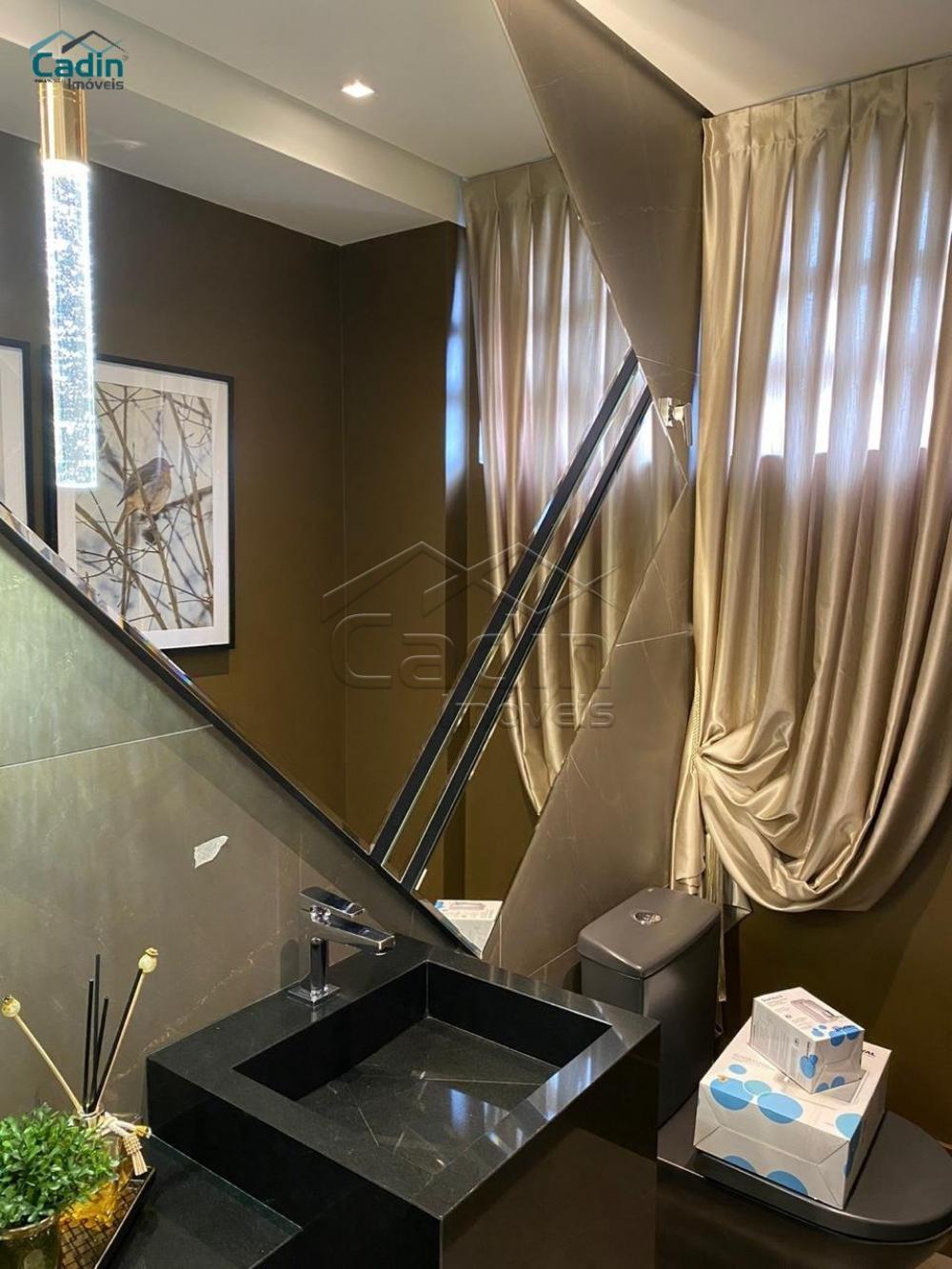 Comprar Apartamento / Padrão em Navegantes R$ 545.361,68 - Foto 42