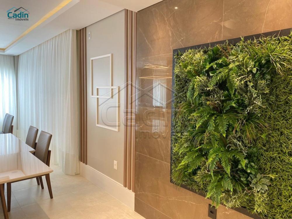 Comprar Apartamento / Padrão em Navegantes R$ 545.361,68 - Foto 44