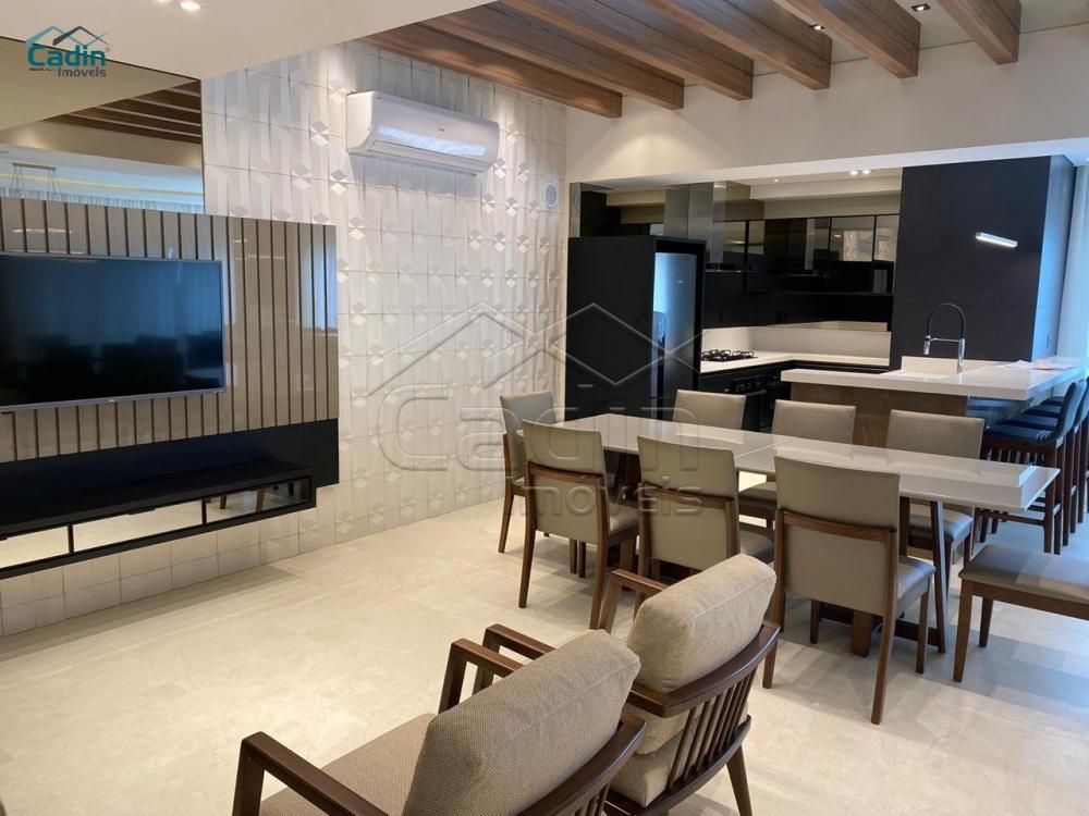 Comprar Apartamento / Padrão em Navegantes R$ 545.361,68 - Foto 45
