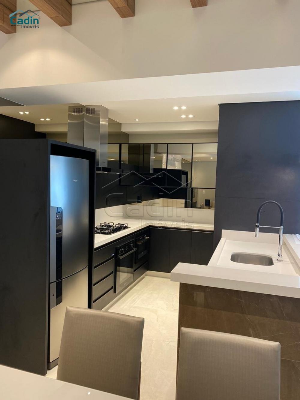Comprar Apartamento / Padrão em Navegantes R$ 545.361,68 - Foto 47
