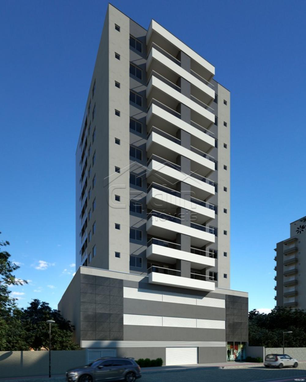 Comprar Apartamento / Padrão em Navegantes R$ 395.000,00 - Foto 11