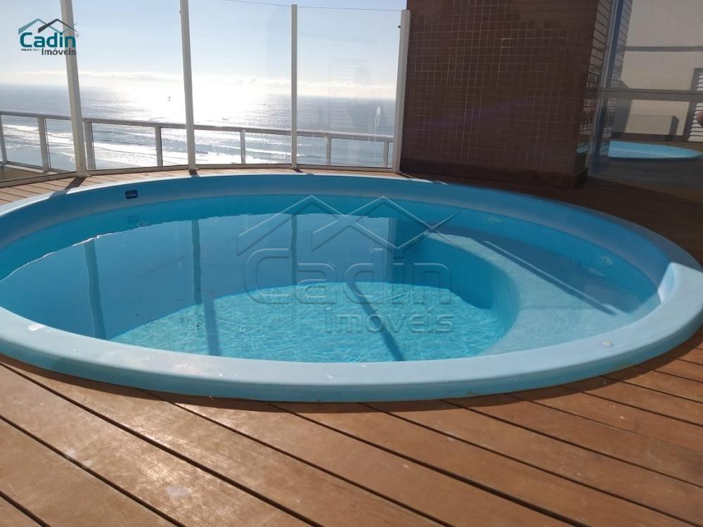 Comprar Apartamento / Cobertura em Navegantes R$ 2.019.000,00 - Foto 28