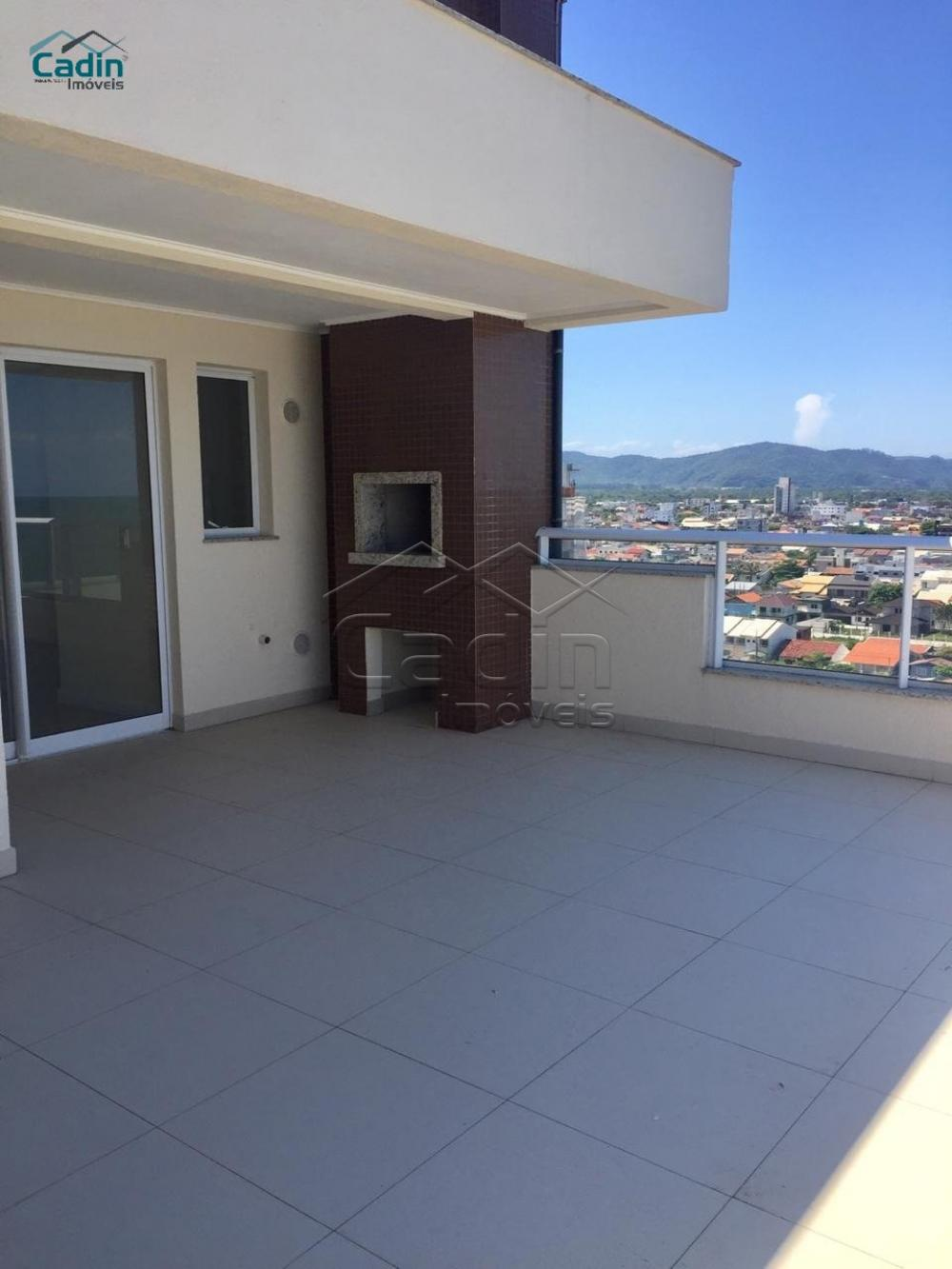 Comprar Apartamento / Cobertura em Navegantes R$ 2.019.000,00 - Foto 32
