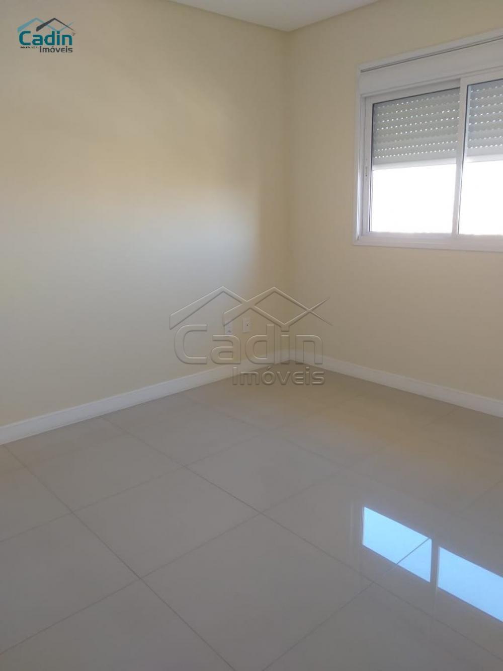 Comprar Apartamento / Cobertura em Navegantes R$ 2.019.000,00 - Foto 38