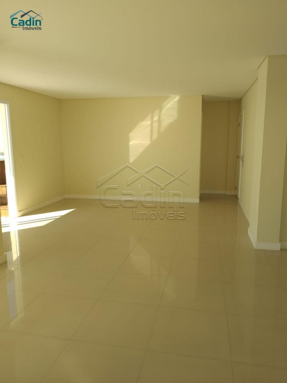 Comprar Apartamento / Cobertura em Navegantes R$ 2.019.000,00 - Foto 36