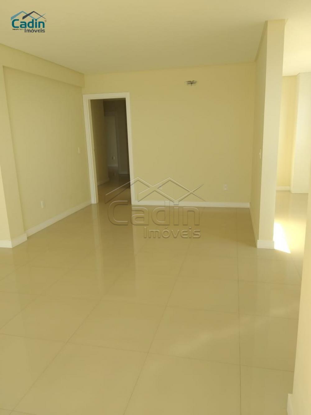 Comprar Apartamento / Cobertura em Navegantes R$ 2.019.000,00 - Foto 43