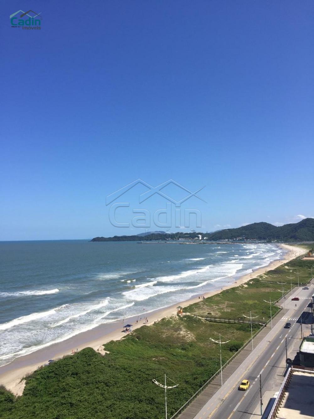 Comprar Apartamento / Cobertura em Navegantes R$ 2.019.000,00 - Foto 46