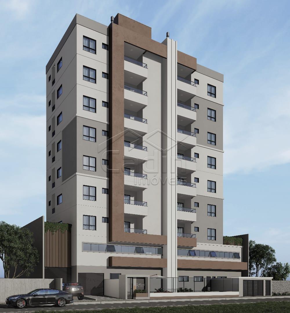 Comprar Apartamento / Padrão em Navegantes R$ 470.000,00 - Foto 13