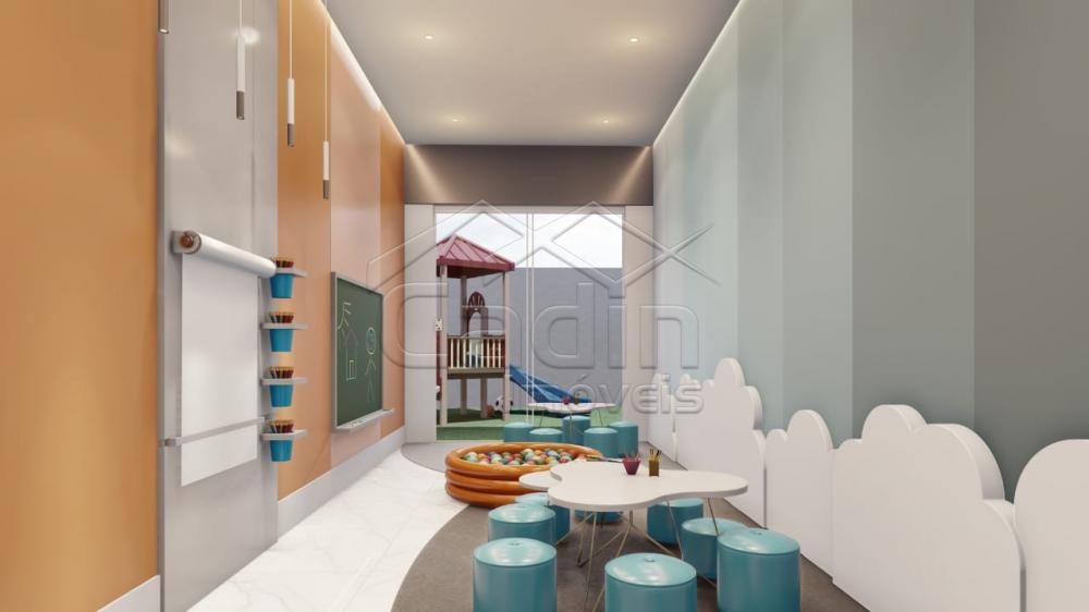 Comprar Apartamento / Padrão em Navegantes R$ 470.000,00 - Foto 20