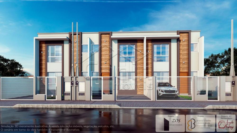 Comprar Casa / Condomínio em Navegantes R$ 450.000,00 - Foto 1