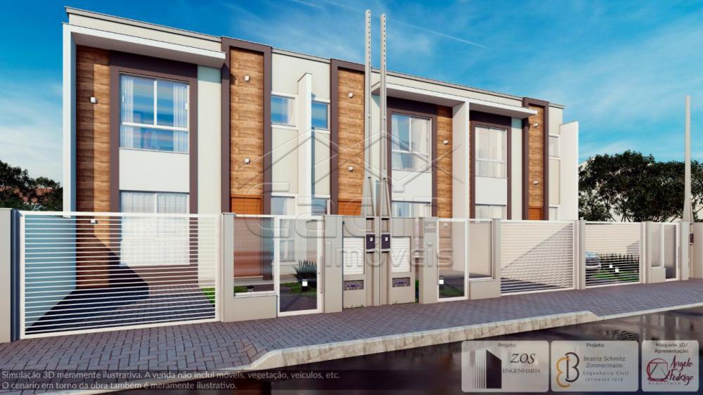 Comprar Casa / Condomínio em Navegantes R$ 450.000,00 - Foto 2