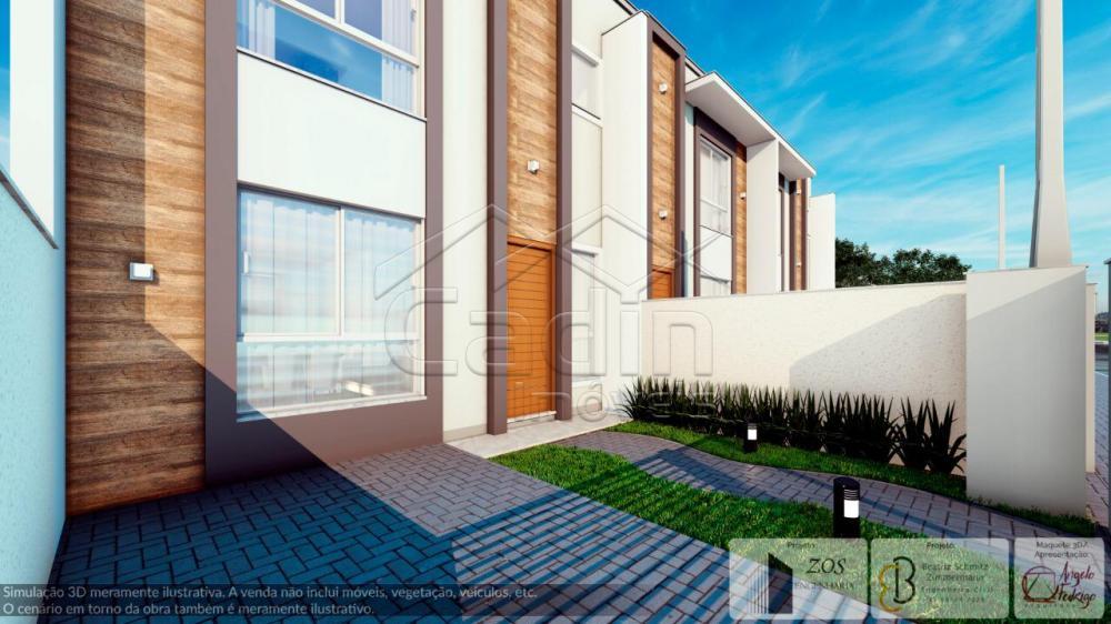Comprar Casa / Condomínio em Navegantes R$ 450.000,00 - Foto 5
