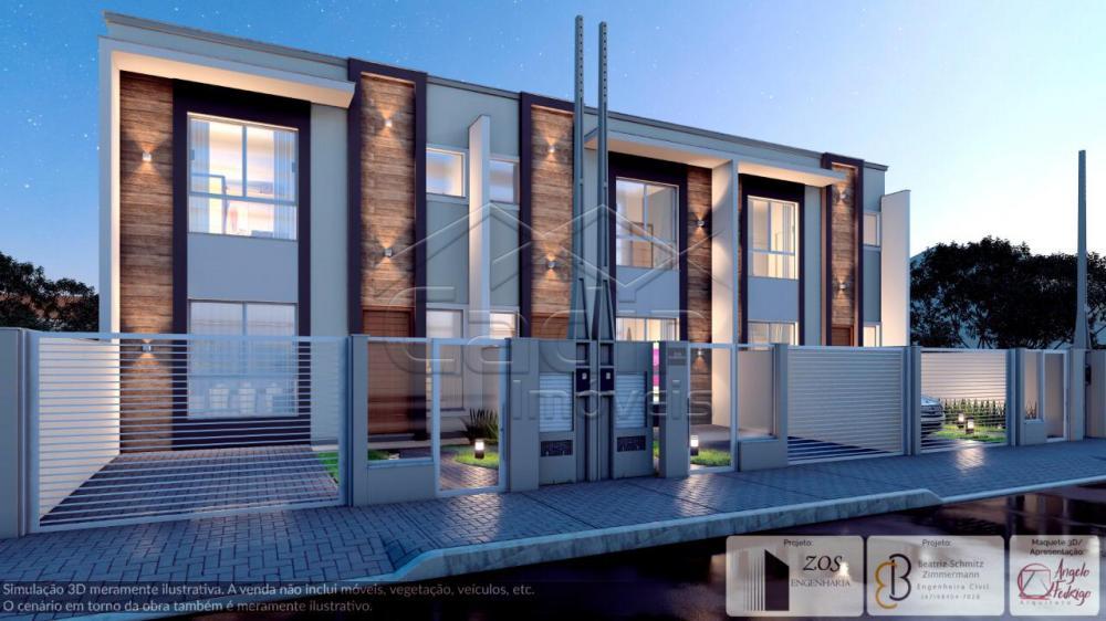 Comprar Casa / Condomínio em Navegantes R$ 450.000,00 - Foto 6