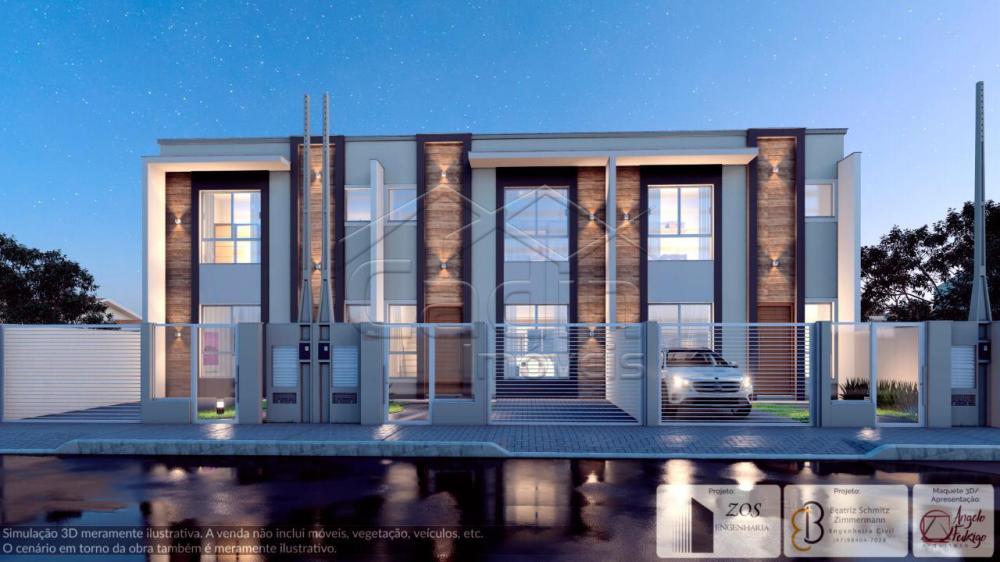 Comprar Casa / Condomínio em Navegantes R$ 450.000,00 - Foto 9