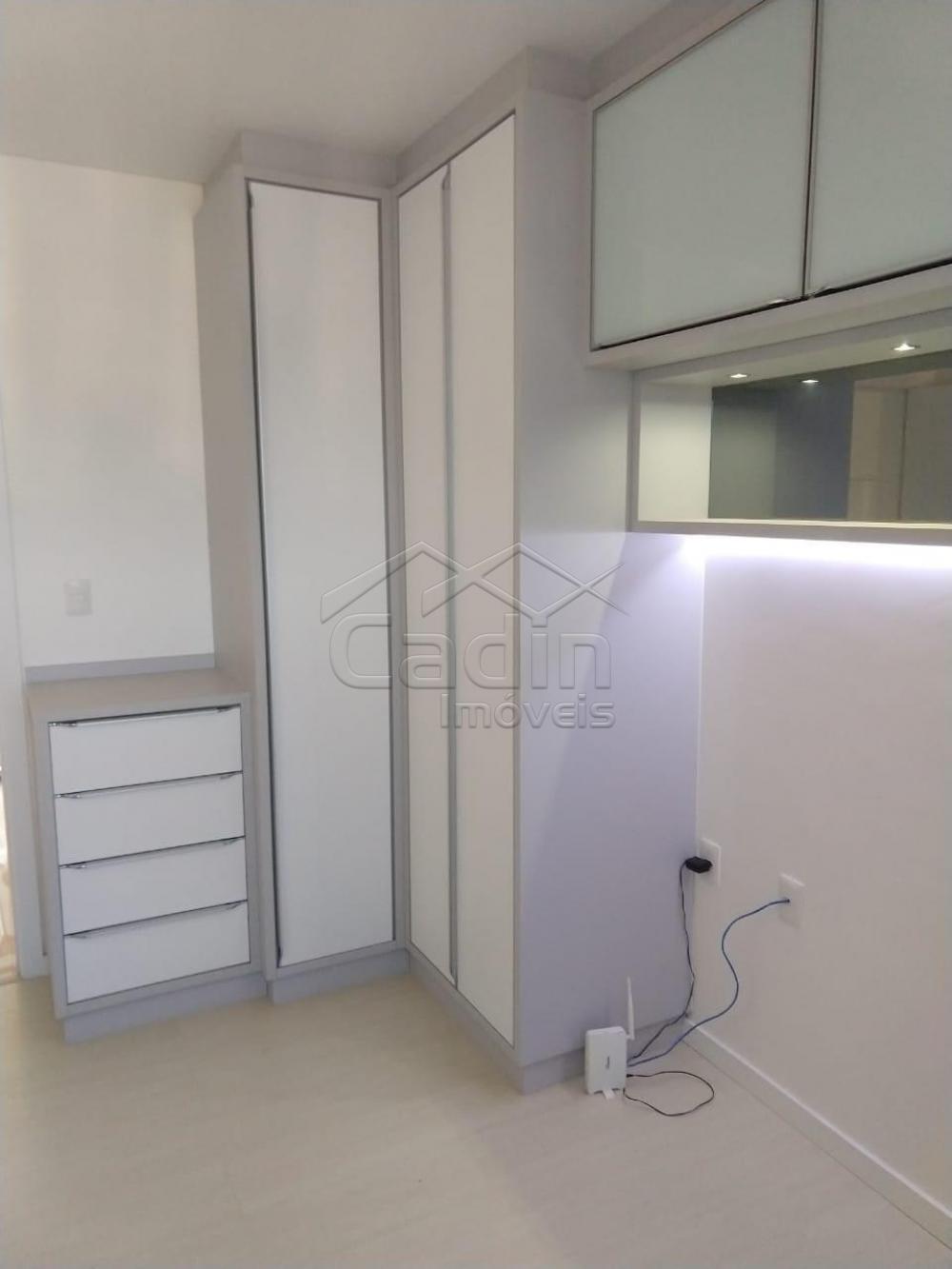Comprar Apartamento / Padrão em Navegantes R$ 630.000,00 - Foto 14