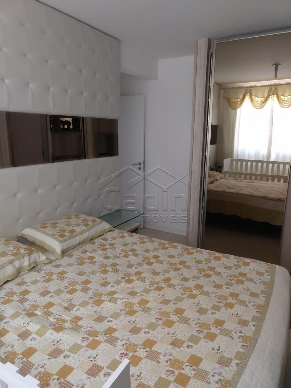 Comprar Apartamento / Padrão em Navegantes R$ 630.000,00 - Foto 22