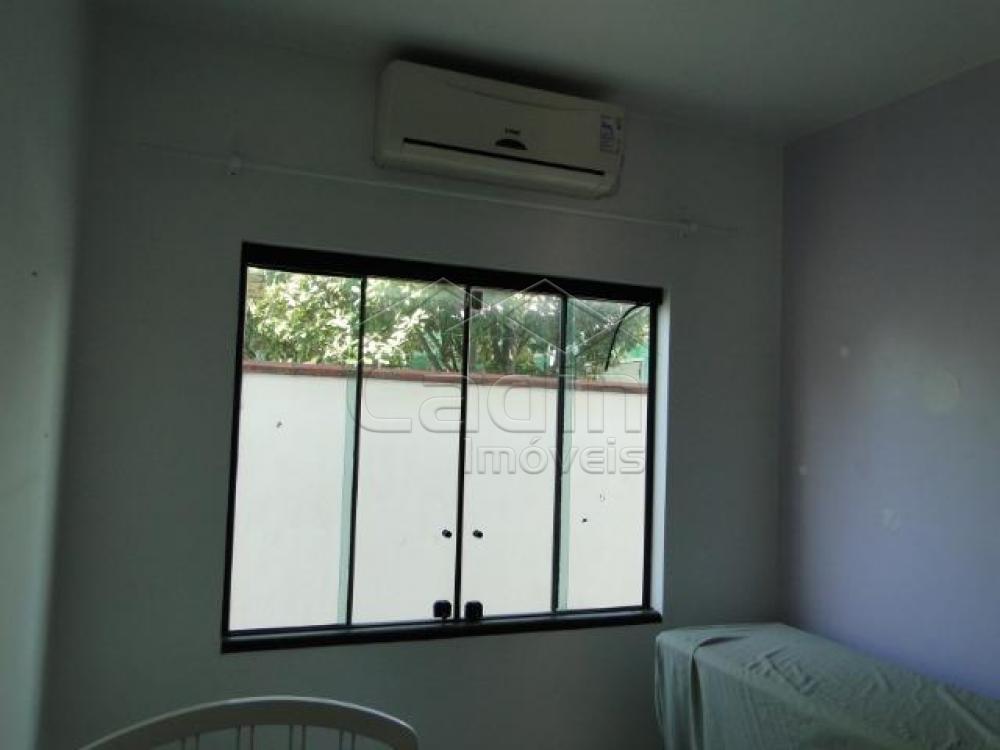 Comprar Casa / Padrão em Navegantes R$ 570.000,00 - Foto 9