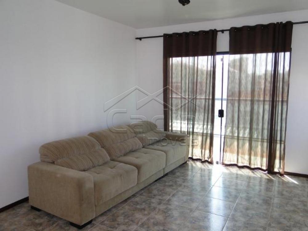 Comprar Casa / Padrão em Navegantes R$ 570.000,00 - Foto 7