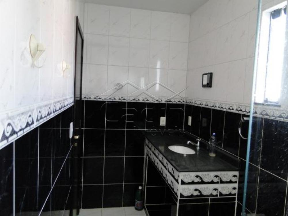Comprar Casa / Padrão em Navegantes R$ 570.000,00 - Foto 13