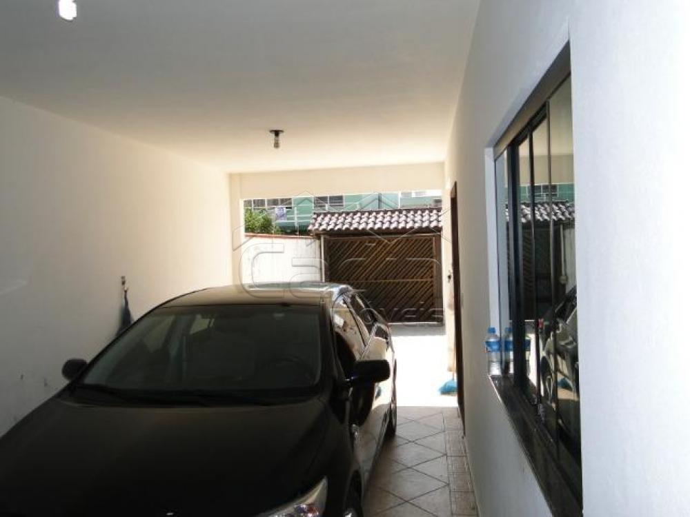 Comprar Casa / Padrão em Navegantes R$ 570.000,00 - Foto 4