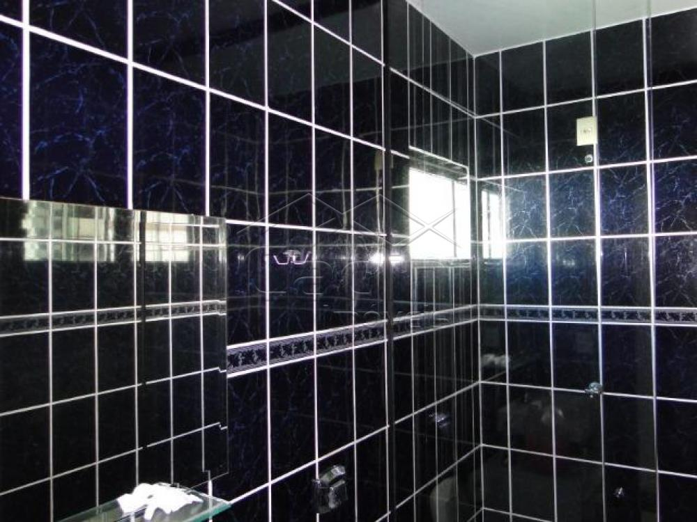 Comprar Casa / Padrão em Navegantes R$ 570.000,00 - Foto 15