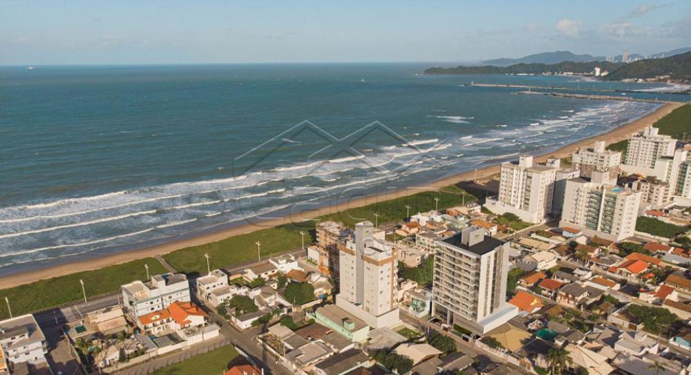 Comprar Apartamento / Padrão em Navegantes R$ 520.000,00 - Foto 7