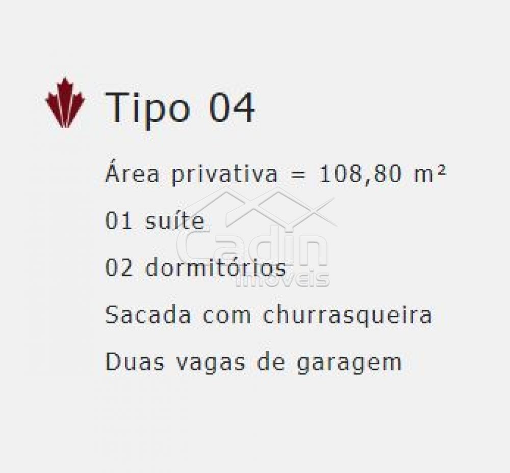 Comprar Apartamento / Padrão em Navegantes R$ 520.000,00 - Foto 8
