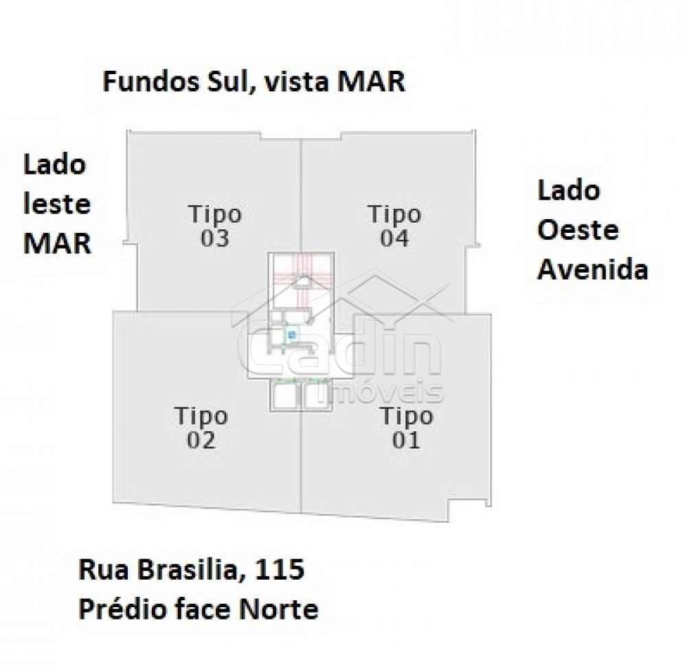 Comprar Apartamento / Padrão em Navegantes R$ 520.000,00 - Foto 9