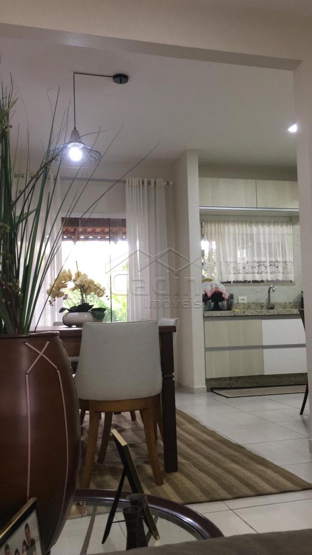 Comprar Casa / Sobrado em Navegantes R$ 470.000,00 - Foto 5