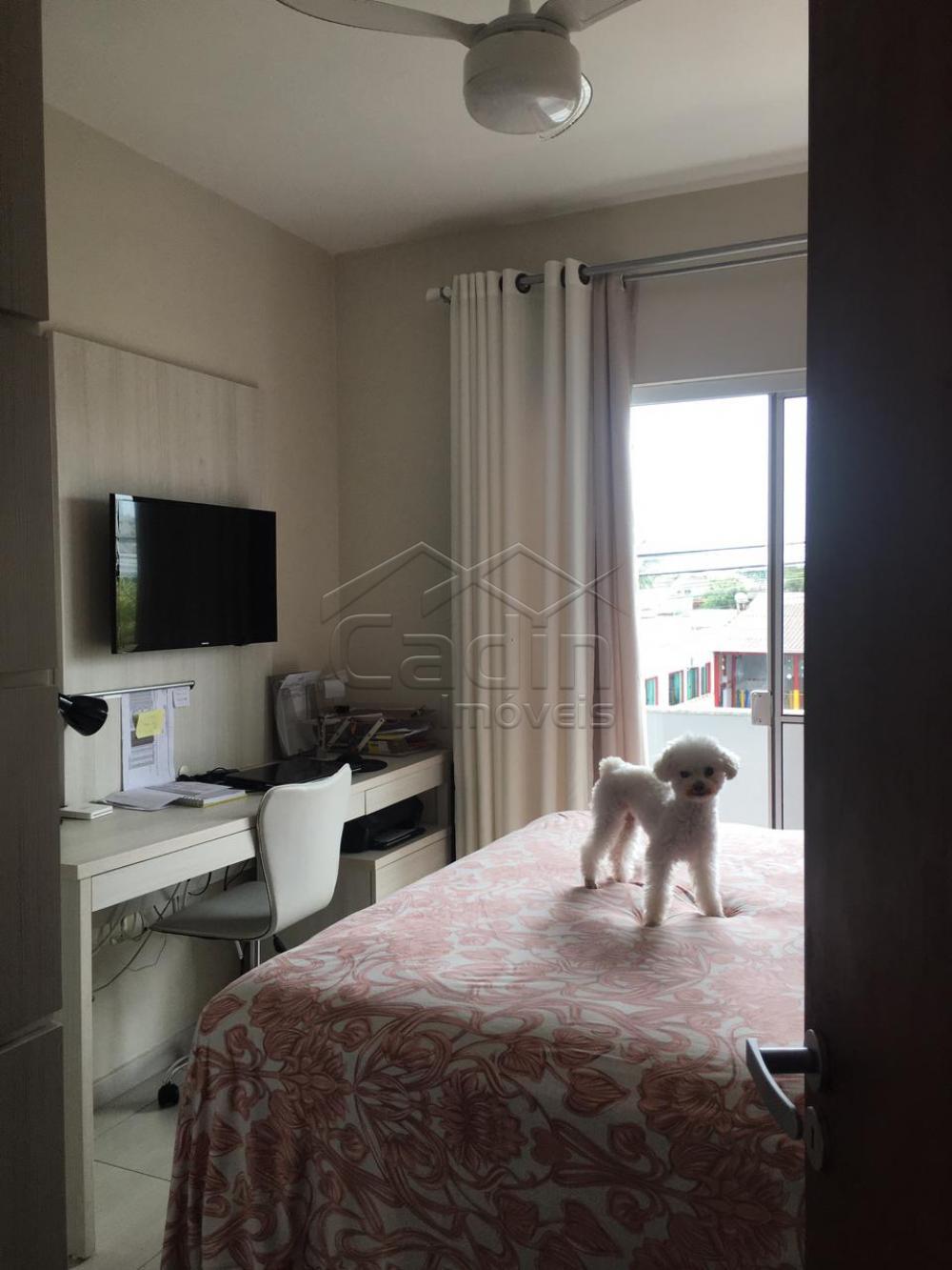 Comprar Casa / Sobrado em Navegantes R$ 470.000,00 - Foto 6